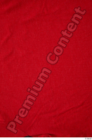 Clothes  232 fabric red t shirt 0001.jpg