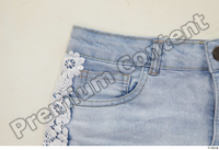 Clothes  232 casual jeans shorts 0002.jpg
