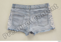 Clothes  232 casual jeans shorts 0006.jpg