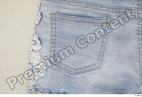 Clothes  232 casual jeans shorts 0007.jpg