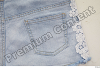 Clothes  232 casual jeans shorts 0008.jpg