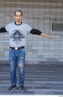 Street  772 standing t poses whole body 0001.jpg