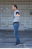 Street  772 standing t poses whole body 0002.jpg