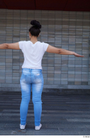 Street  773 standing t poses whole body 0003.jpg