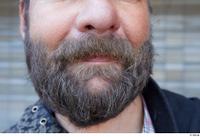 Street  777 bearded mouth 0001.jpg