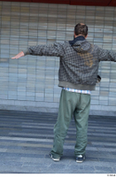 Street  777 standing t poses whole body 0003.jpg