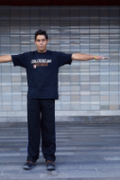Street  779 standing t poses whole body 0001.jpg