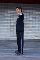 Street  779 standing t poses whole body 0002.jpg
