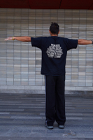 Street  779 standing t poses whole body 0003.jpg