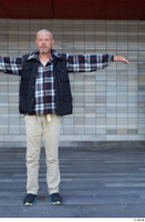 Street  780 standing t poses whole body 0001.jpg