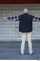 Street  780 standing t poses whole body 0003.jpg
