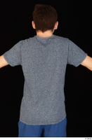 Hamza dressed t shirt upper body 0005.jpg