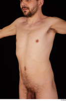 Hamza chest nude trunk upper body 0002.jpg