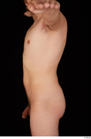 Hamza chest nude trunk upper body 0003.jpg