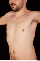 Hamza chest nude 0002.jpg