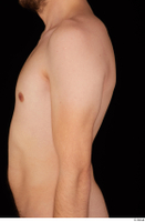 Hamza arm nude shoulder 0001.jpg