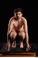 Hamza  1 kneeling nude whole body 0001.jpg