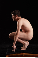 Hamza  1 kneeling nude whole body 0003.jpg