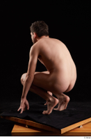 Hamza  1 kneeling nude whole body 0004.jpg