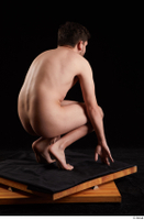 Hamza  1 kneeling nude whole body 0006.jpg
