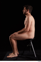 Hamza  1 nude sitting whole body 0001.jpg