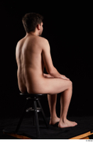 Hamza  1 nude sitting whole body 0004.jpg