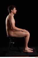 Hamza  1 nude sitting whole body 0005.jpg