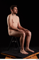 Hamza  1 nude sitting whole body 0006.jpg