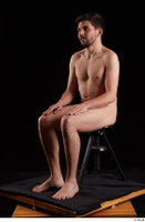 Hamza  1 nude sitting whole body 0008.jpg