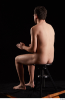 Hamza  1 nude sitting whole body 0010.jpg