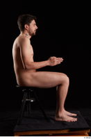 Hamza  1 nude sitting whole body 0013.jpg