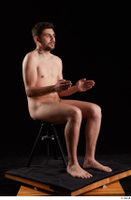 Hamza  1 nude sitting whole body 0014.jpg