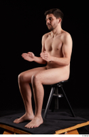 Hamza  1 nude sitting whole body 0016.jpg