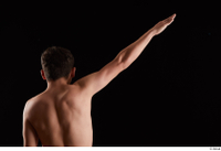 Hamza  1 arm back view flexing nude 0004.jpg
