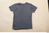 Clothes  231 t shirt 0002.jpg