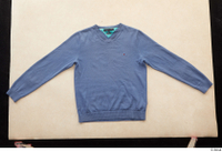 Clothes  231 blue sweatshirt 0001.jpg