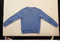 Clothes  231 blue sweatshirt 0002.jpg