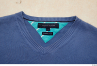 Clothes  231 blue sweatshirt 0003.jpg