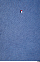 Clothes  231 blue sweatshirt fabric 0001.jpg