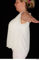 Donna dressed upper body white top 0003.jpg