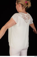 Donna dressed upper body white top 0004.jpg