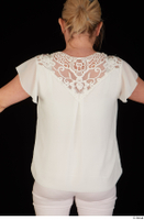 Donna dressed upper body white top 0005.jpg