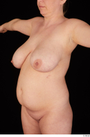 Donna belly nude trunk upper body 0002.jpg