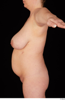 Donna belly nude trunk upper body 0003.jpg