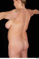 Donna back buttock nude trunk upper body 0001.jpg