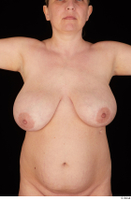 Donna breast chest nude 0001.jpg
