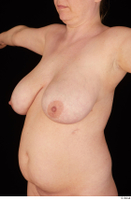 Donna breast chest nude 0002.jpg