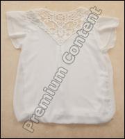 Clothes # 233