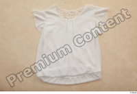 Clothes  233 white top 0001.jpg