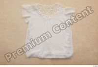 Clothes  233 white top 0002.jpg
